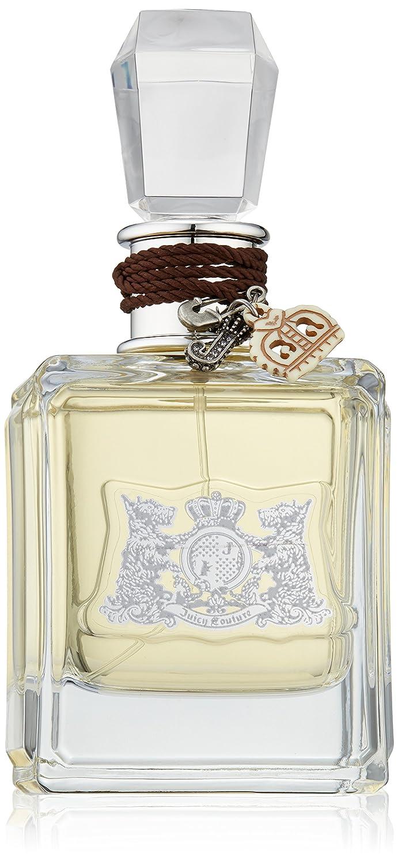 Juicy Couture Eau de Parfum Spray, 3.4 fl. oz