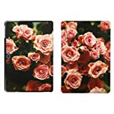 Case for Samsung Galaxy TabPro S 12.0 Case Shell Tablet Cover 12