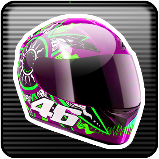 Free App of the Day is Championship Motorbikes 2013