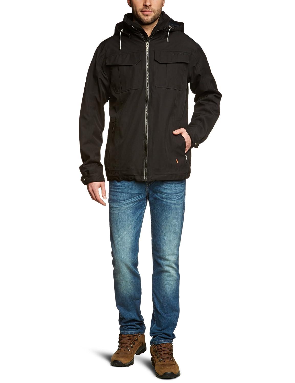 VAUDE Herren Doppeljacke Men's Rincon 3in1 Jacket jetzt bestellen