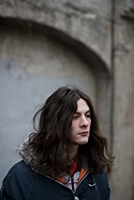 Image of Kurt Vile