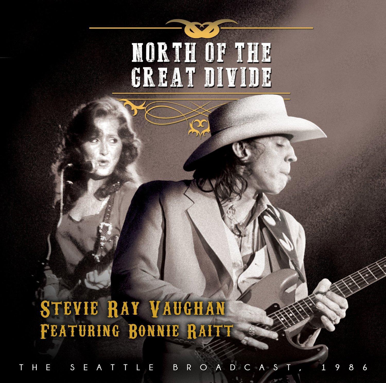 """STEVIE RAY VAUGHAN – """" Bumbershoot Arts Festival """" Seattle ..."""