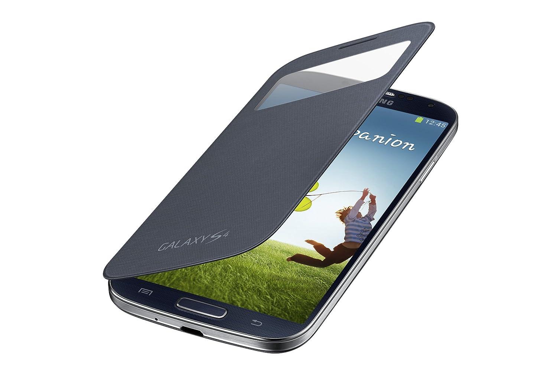Samsung Galaxy S4 Cover Case