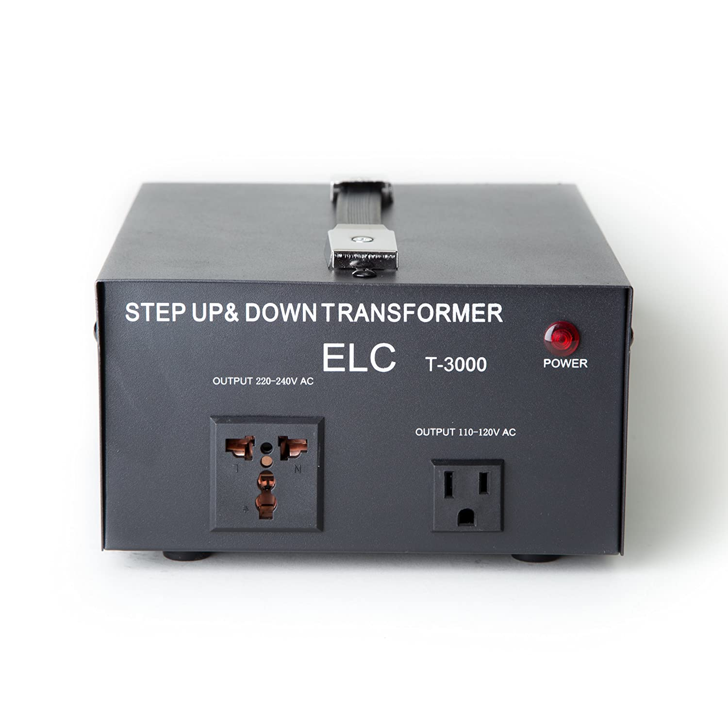 925350 additionally Dc To Dc Ac Inverter Circuit Diagram as well Page 2 likewise 282189299247 as well Convert two level DC voltage 5V  12V 11214. on step up converter 110v 220v