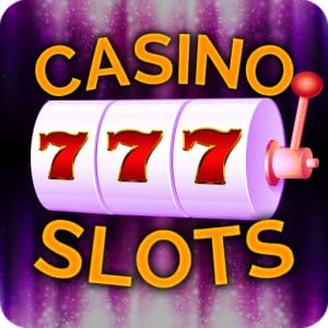 Casino Slots - Slot Machines by Infiapps