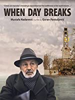 When Day Breaks (English Subtitled)