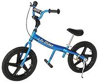 Go glider bike