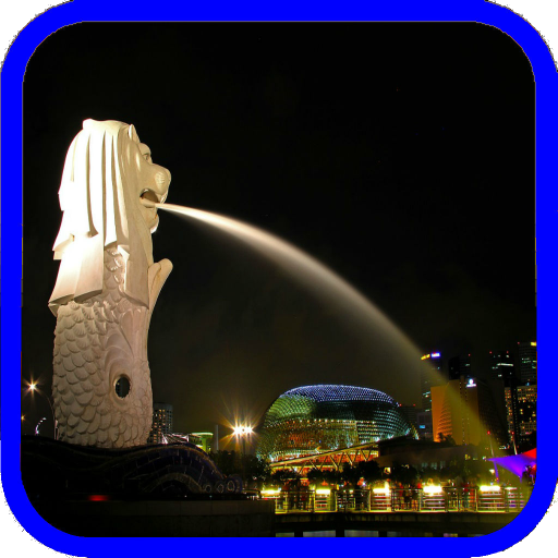 singapore-hotel-booking