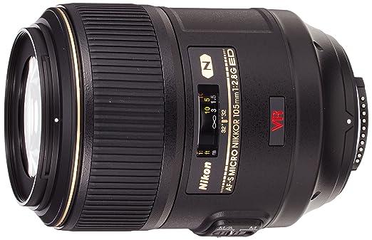 Nikon mm IF ED Digital Camera dp BEOSHGQ