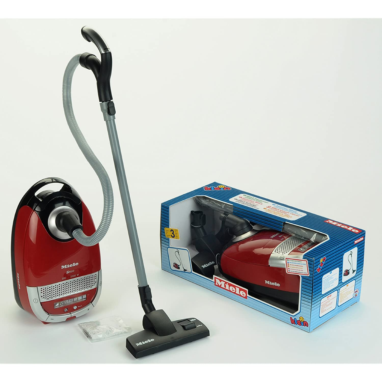 Toy Vacuums
