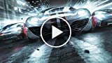 Classic Game Room - GRID 2 Review