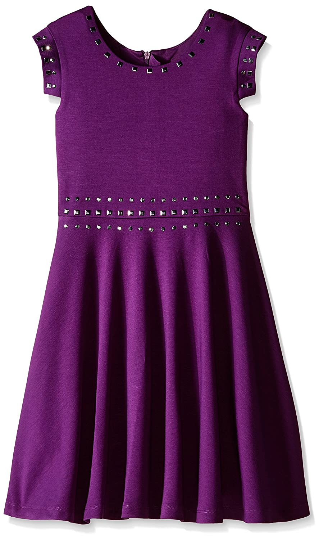 Nicole Miller Girls Dresses