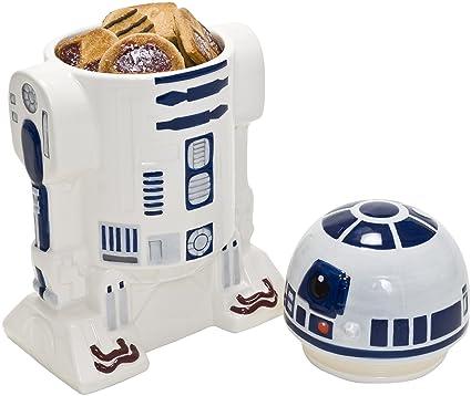 Star Wars Boîte à biscuits