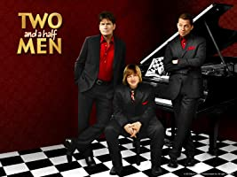 Two and a Half Men - Staffel 8