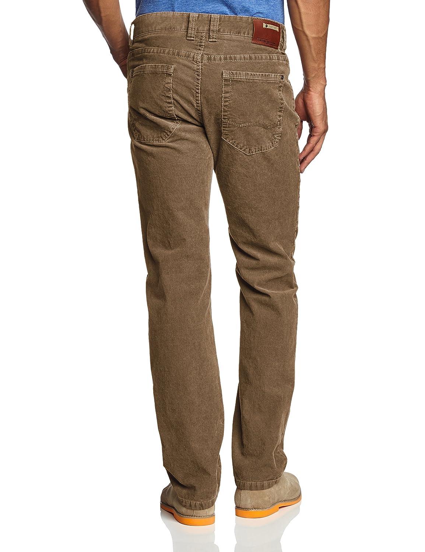Pantalones para caballero buenos