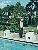 Arno Schmidt - Mein Herz geh�rt dem Kopf