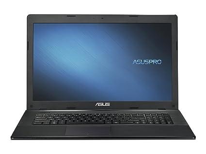 ASUS P751JF-T2007G 43,6cm i54210M/4GB/500GB/930M/WIN8.1