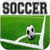 Soccer Games 2016