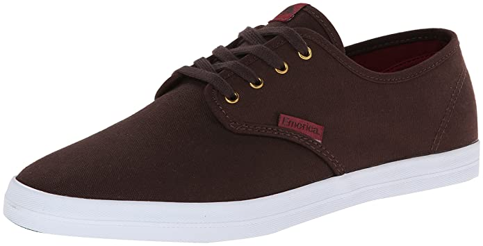 Skateboard Shoes Amazon The Wino Skateboard Shoe