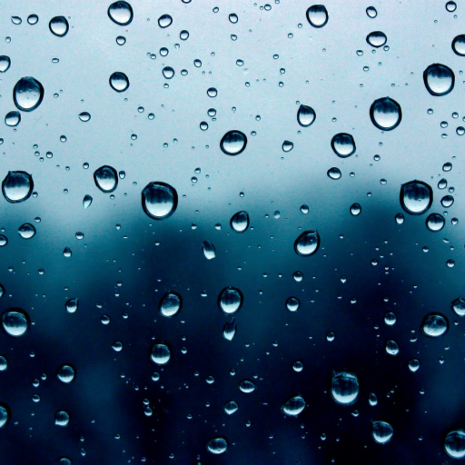 Amazon.com: Nice Rain Drop Live Wallpaper: Appstore for Android