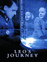 Leo's Journey: The Story of the Mengele Twins