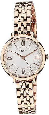 Fossil ES3799 Karóra