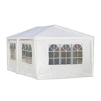 Ultranatura tente de de r ception mallorca inclu for Tente de cuisine