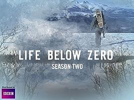 Life Below Zero, Season 2