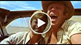 Wake in Fright - Trailer
