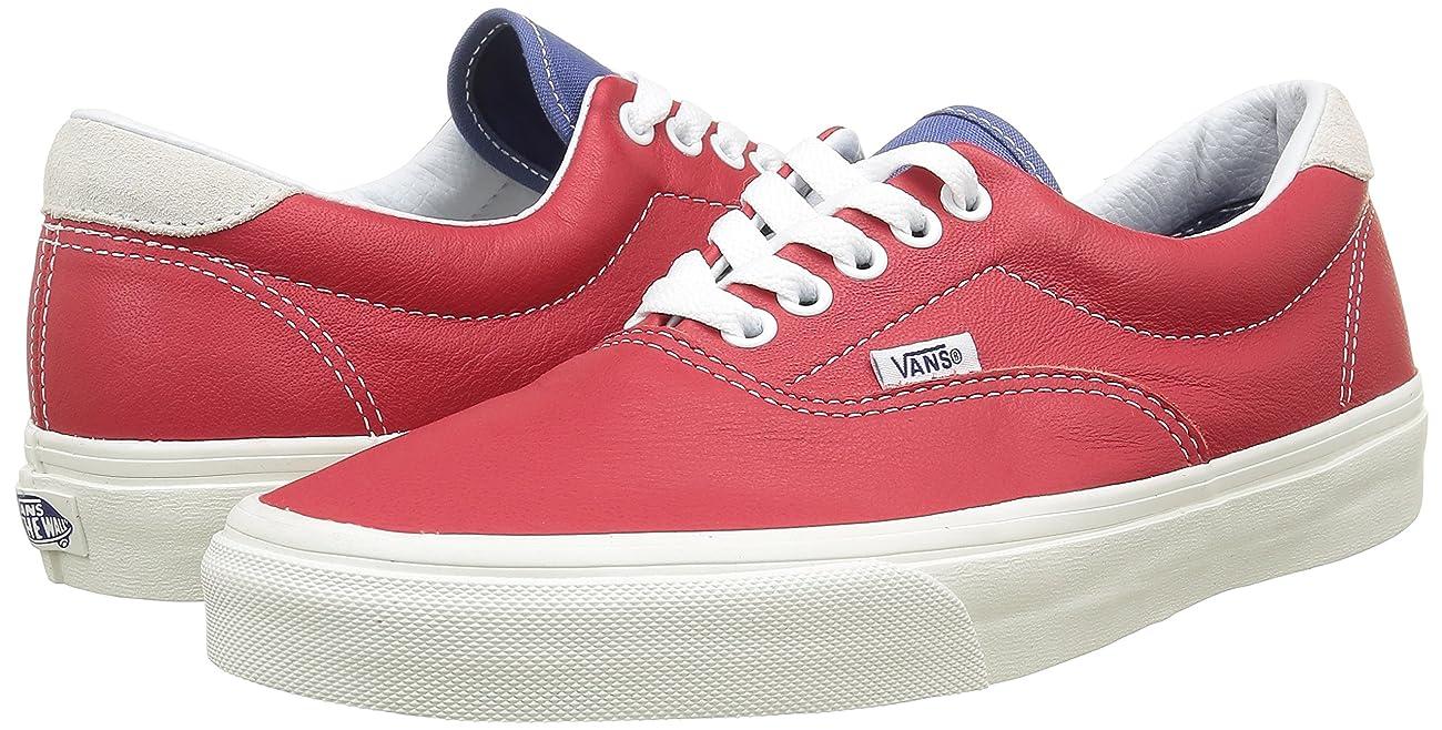 Vans Mens Vintage Sport Era 59 Sneaker 6
