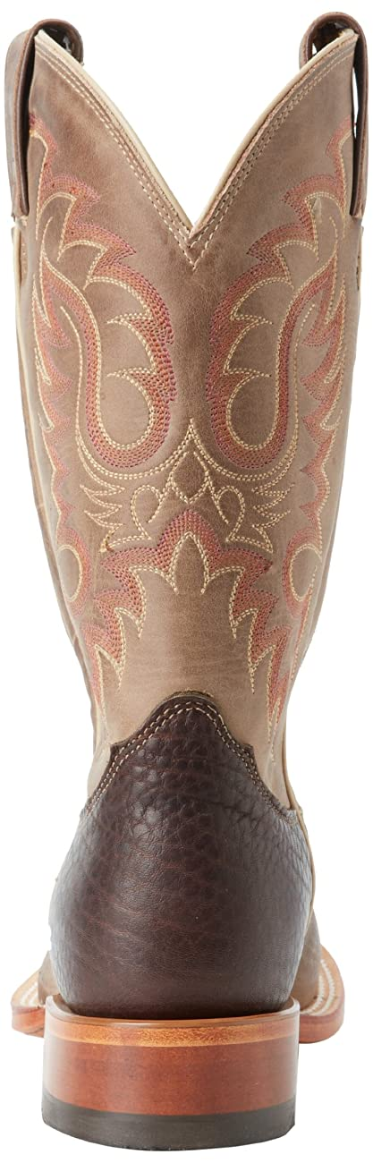 Nocona Boots Men's MD2732 11 Inch Boot 2