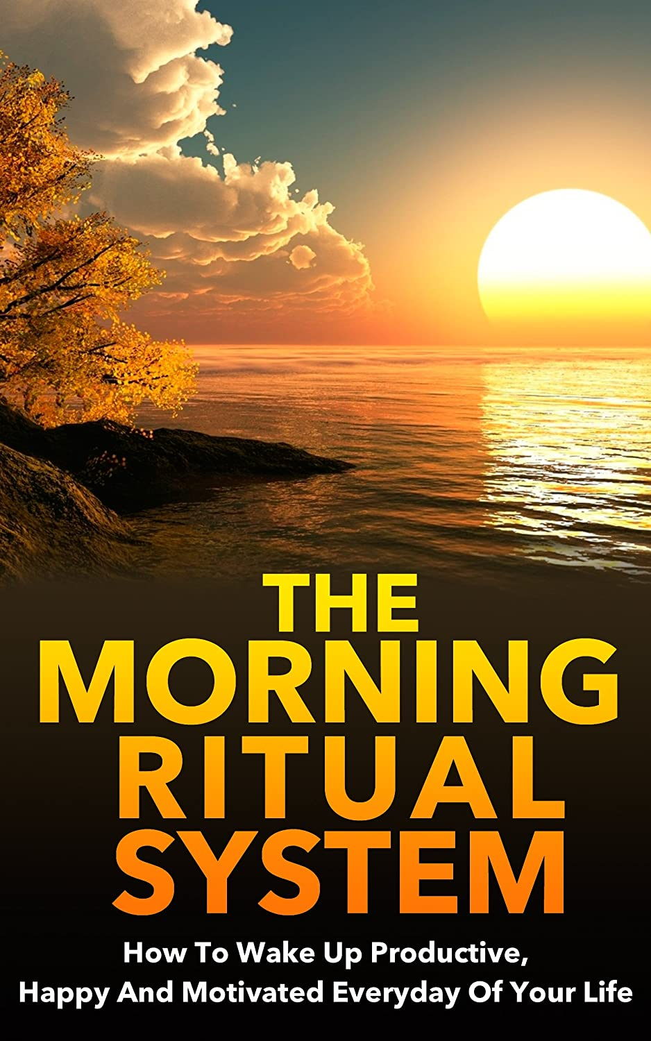 The-Morning-Ritual-System