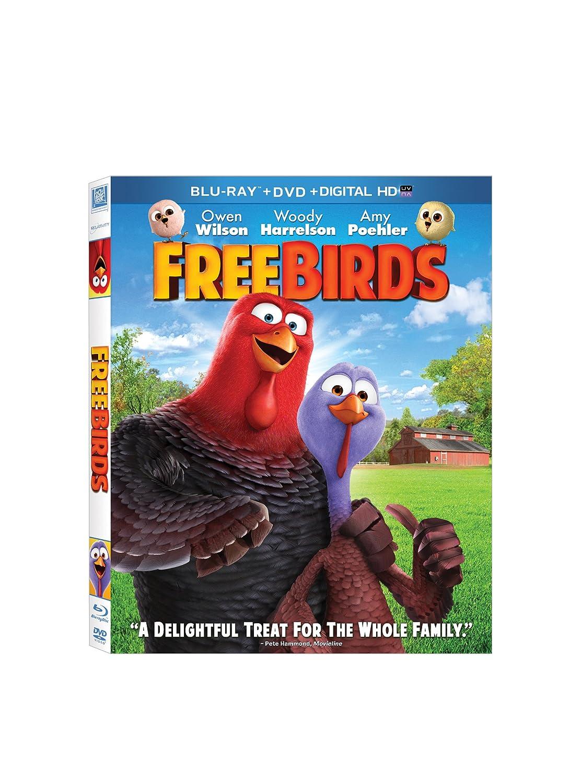http://www.amazon.com/Free-Birds-Blu-ray/dp/B00GRZPQX8/