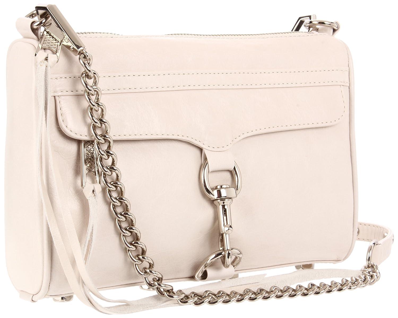 包 包包 挎包手袋 女包 手提包 1500_1201