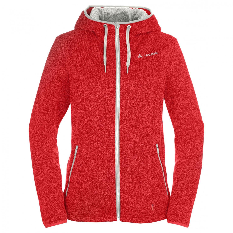 VAUDE Damen Sentino Jacket kaufen