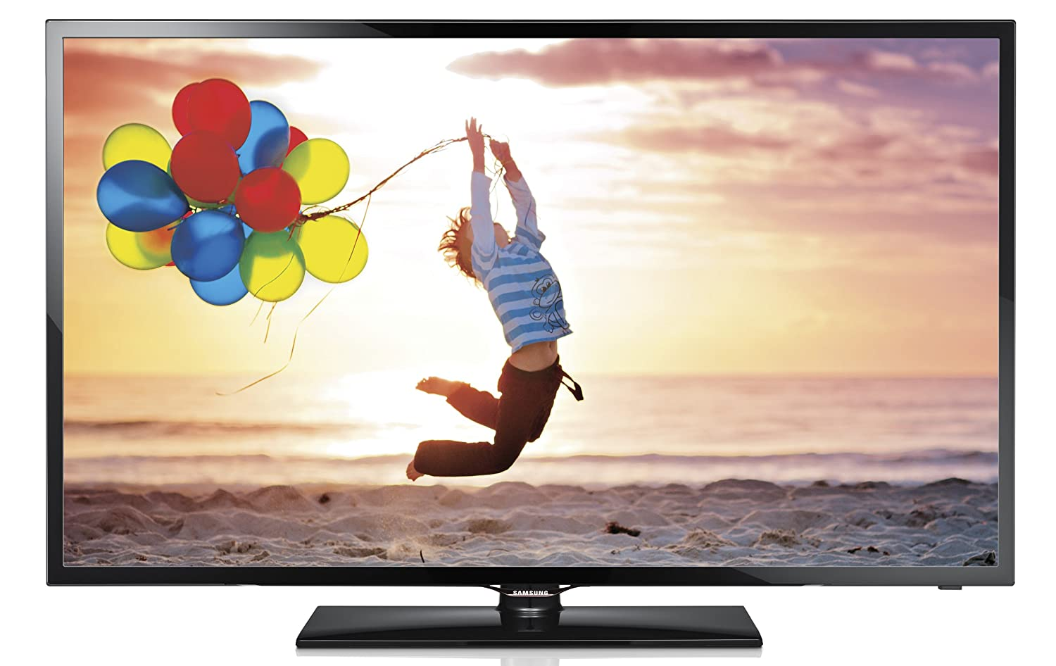 these are the 5 top rated hdtvs on amazon bgr. Black Bedroom Furniture Sets. Home Design Ideas