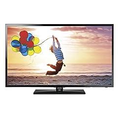 Samsung UN32F5000 32-Inch 1080p 60Hz Slim LED HDTV