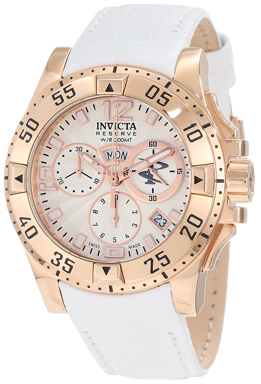 52ae8f13bd6 Huge discount watches online for mens and womens at Citywatches.ie in  Ireland.Discover amazing deals up to 70% off on Womens Invicta Watches.Buy  low price ...