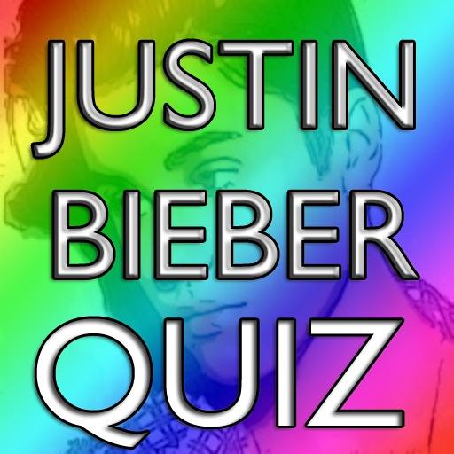 Baby Justin Bieber Music front-9297