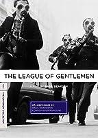 The League of Gentlemen [HD]