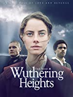 Wuthering Heights [HD]