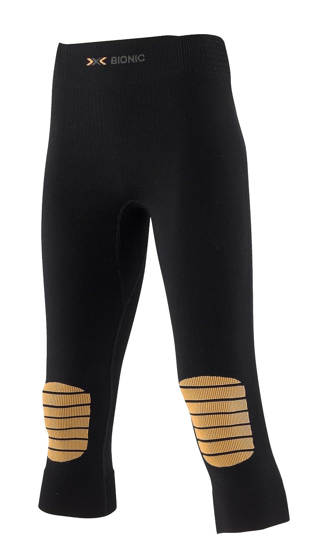X-Bionic Damen Multisportunterwäsche Energizer Hose Medium