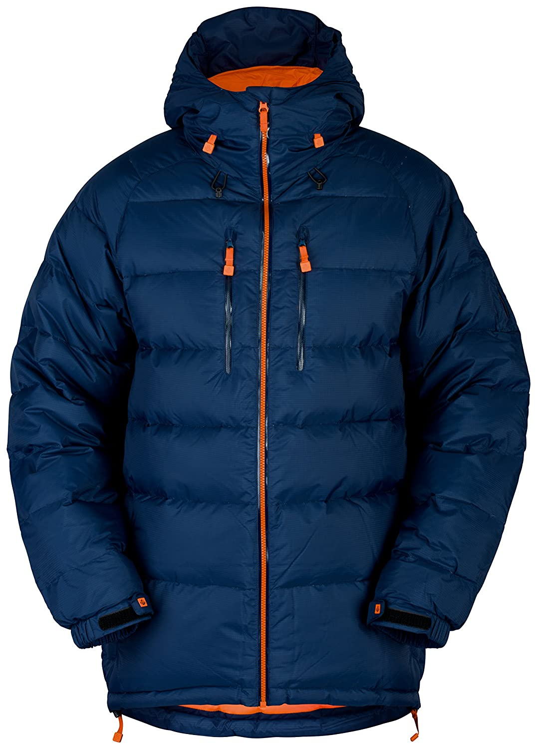 Sweet Protection Herren Ski Sinner Jacket jetzt bestellen