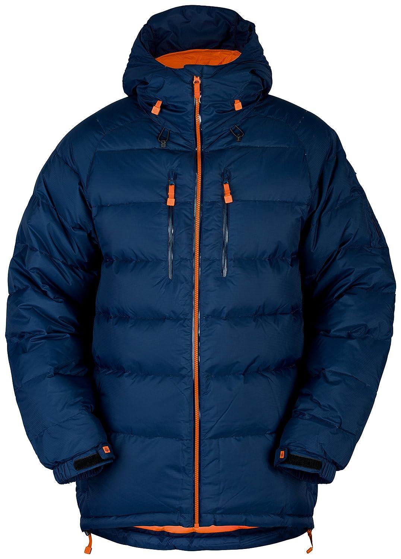 Sweet Protection Herren Ski Sinner Jacket jetzt bestellen
