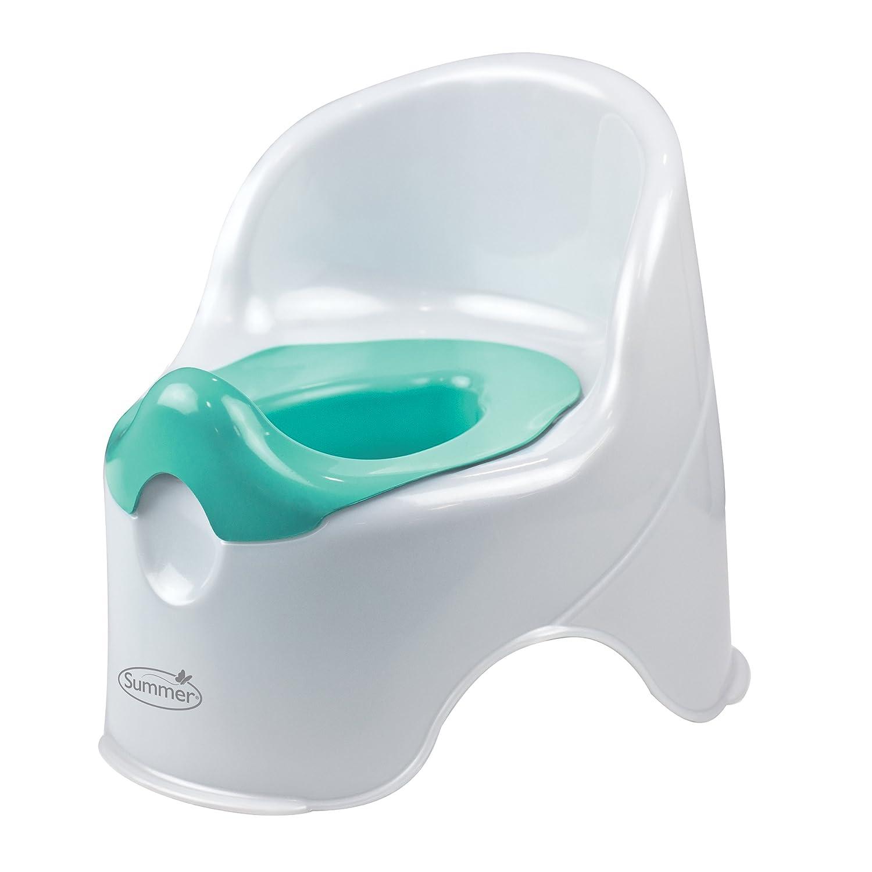 Potties Seats Potty Training Toddler Removable Pot Splash