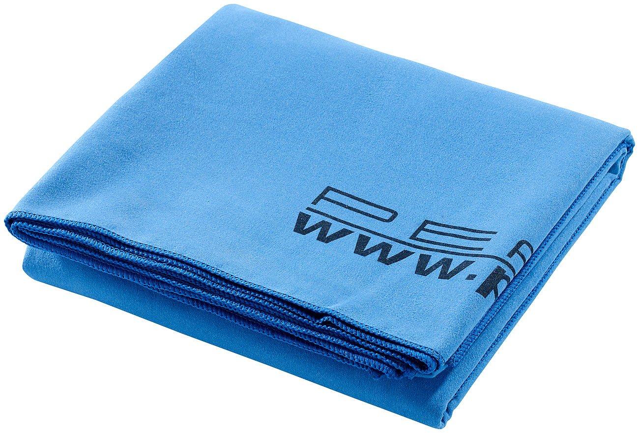 mikrofaser handtuch mikrofaser handtuch einebinsenweisheit. Black Bedroom Furniture Sets. Home Design Ideas