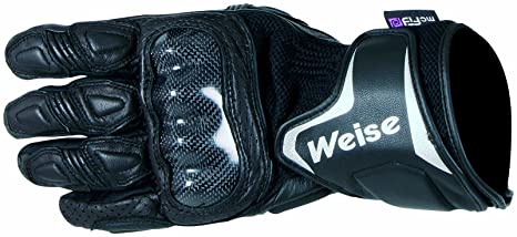 Weise wgoss09143 x Oslo Shorty Gants