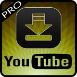 FreeDi Extreme Youtube Mp3 and Video Downloader PRO