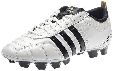 Iv TrxChaussures Adidas Adicore Football Homme 54jALcR3q