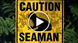 Classic Game Room - SEAMAN Review For Dreamcast